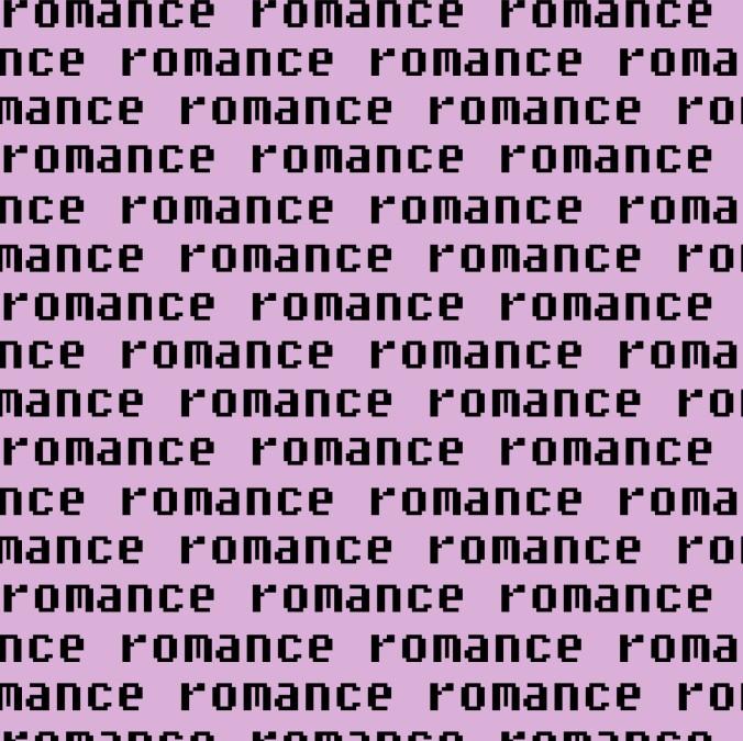 romanceIMG